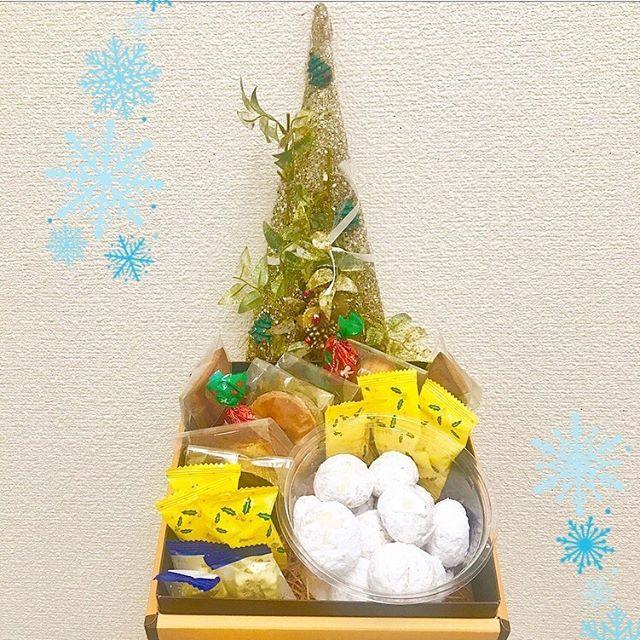 ・患者様からクリスマスプレゼントをいただきました皆さんありがとうございます!地元の美味しいお菓子やさん有名なチョコレート手作りのさくホロクッキーとても嬉しいです・・年末年始はますます寒くなるそうです。冷え対策してくださいね️・・【ご予約・お問い合わせ】#ナオエ夢鍼灸院( #滋賀 #近江八幡 )℡0748-32-1172.#新婚 #結婚 #滋賀妊活 #ベビ待ち #赤ちゃん待ち #あかほし #コウノトリ #ゆりかご #ママになりたい #妊活記録 #妊娠検査薬 #タイミング #タイミング法 #リセット #妊活初心者 #顕微授精 #人工授精 #体外受精 #凍結 #2人目不妊 #2人目妊活 #男性不妊 #高齢出産