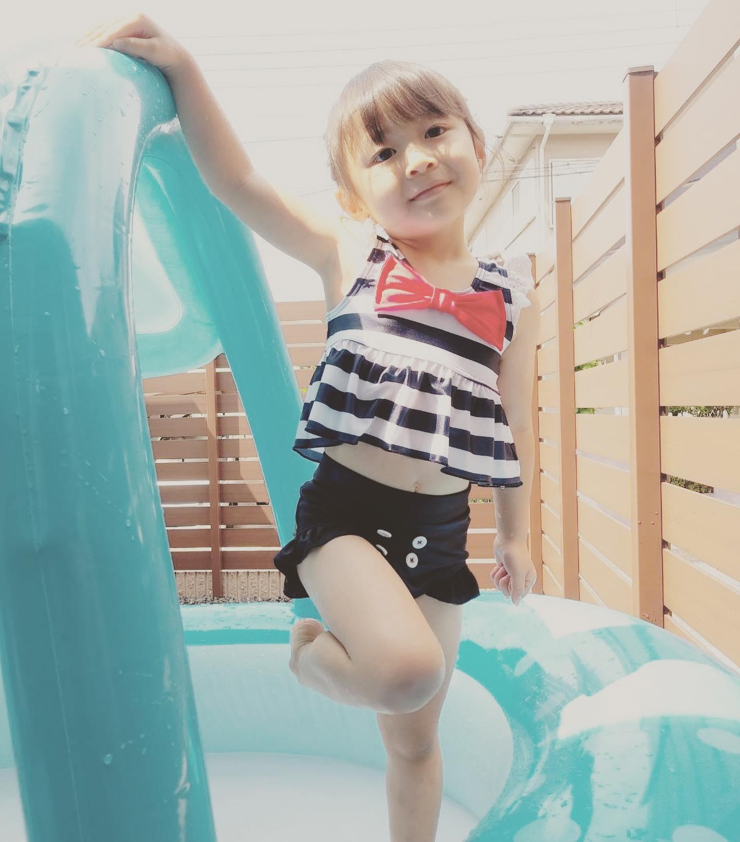 こんなに大きくなりました~!とママからお写真頂きました嬉しいですベビーカーに乗って来てくれたあの小さかった赤ちゃんがこんなに大きくかわいいおじょうさんに~まさに夏のお嬢さん!美少女コンテストみたいお嬢さん!決まってますね~元気頂いてまた頑張るね!ありがとう【予約・お問い合わせ】#ナオエ夢鍼灸院( #滋賀 #近江八幡 )℡0748-32-1172 #鍼灸 #妊活 #不妊治療 #妊活鍼灸#不妊#赤ちゃんがほしい #ベビ待ち #ママになりたい #妊活記録 #温熱#癒し#大津 #石山 #草津#南草津 #栗東#堅田 #守山 #野洲 #彦根 #東近江